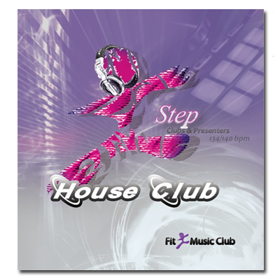 houseclub-clubs-presenters
