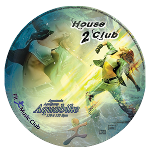 house-club-2-bike-album-musique-aquabike