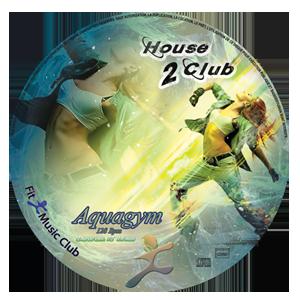 house-club-2-bike-album-musique-aquagym