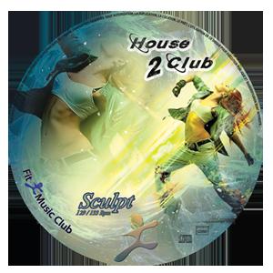 house-club-2-bike-album-musique-sculpt