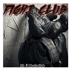 Fight Club – Téléchargement
