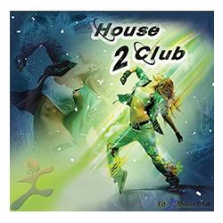 House club 2 – Téléchargement – Step
