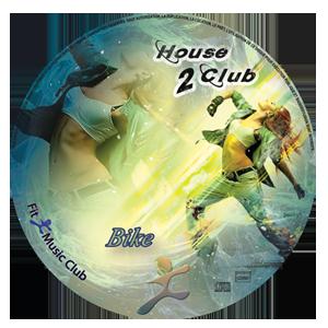 House club 2 – Bike