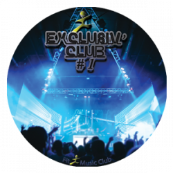 cd-fitness-exclusiv-club