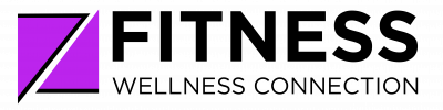 Logo fond blanc-01