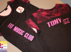 CHAINE YOU TUBE – FIT MUSIC CLUB